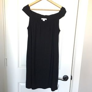 White House Black Market Dresses - White House Black Market size M dress with pockets
